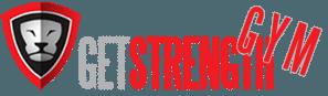 getstrength-site-logo-small